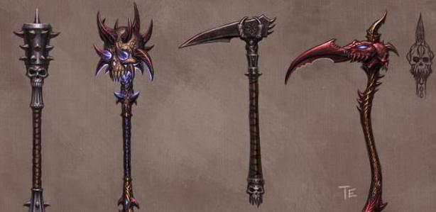 f5480_chaos-marauder-weapons