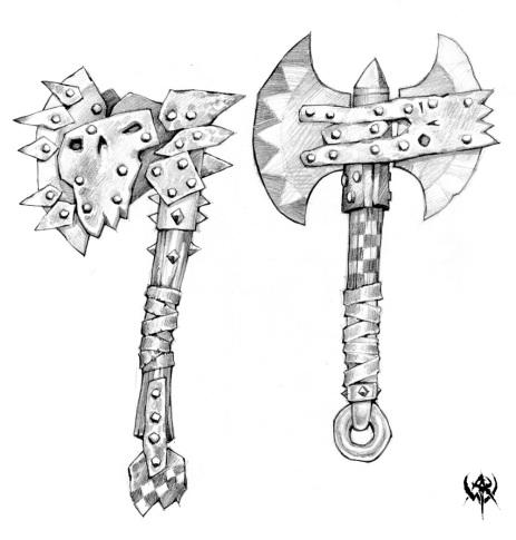 warhammeronlineweapons.jpg